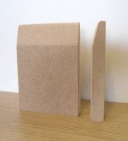 Architraves & Skirting