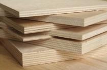 15mm BC Ext Hardwood