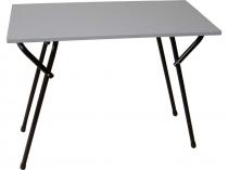 Folding Examination Table