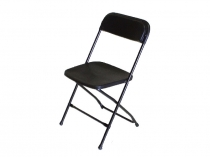 Jumbuck Folding Chairs