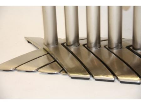 Folding Dry Bars