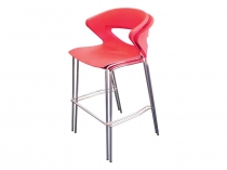 Taurus Stacking Bar Chair